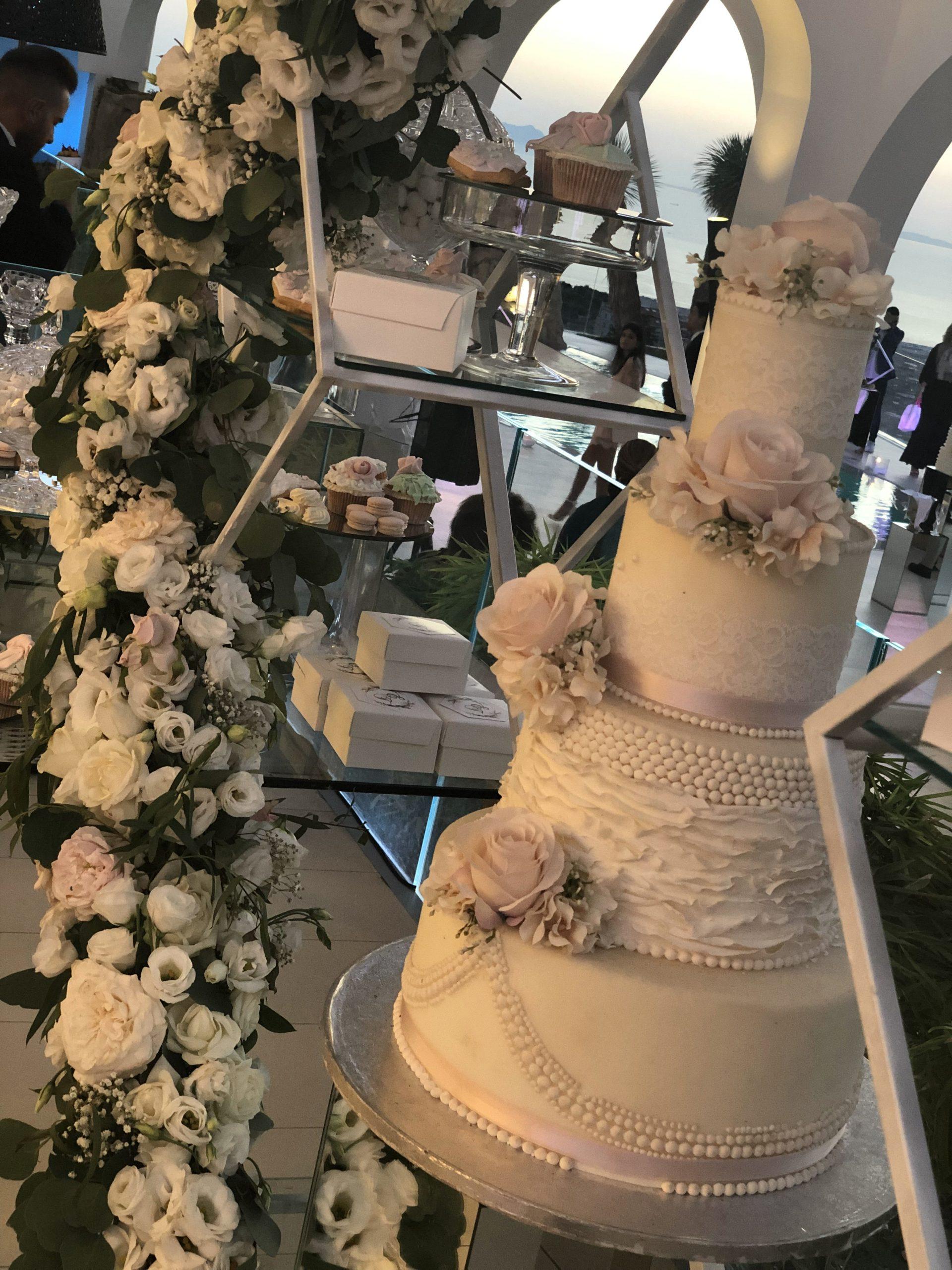 Allestimenti Matrimoni Garofalo Creazioni (11)