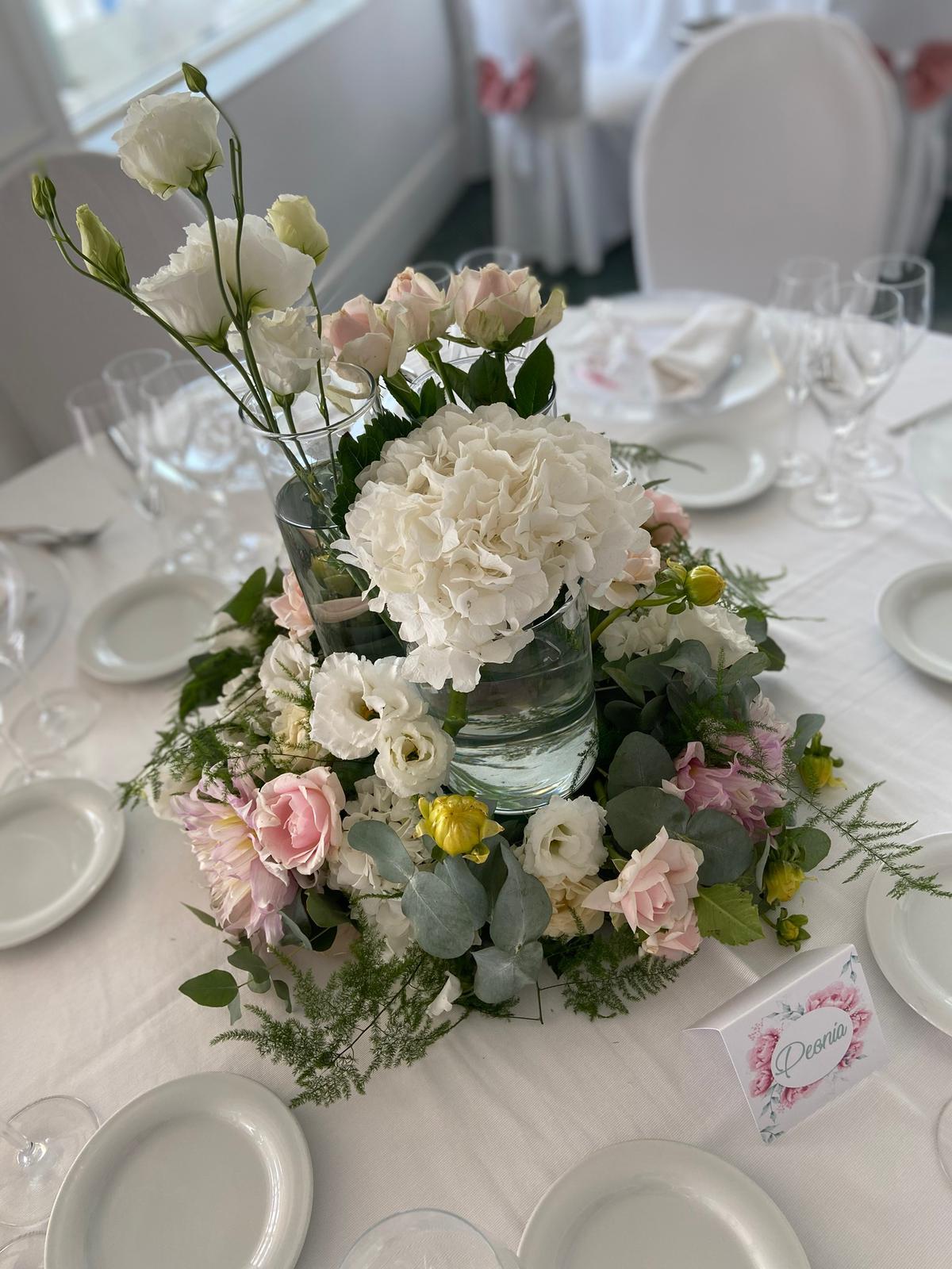 Allestimenti Matrimoni Garofalo Creazioni (2)