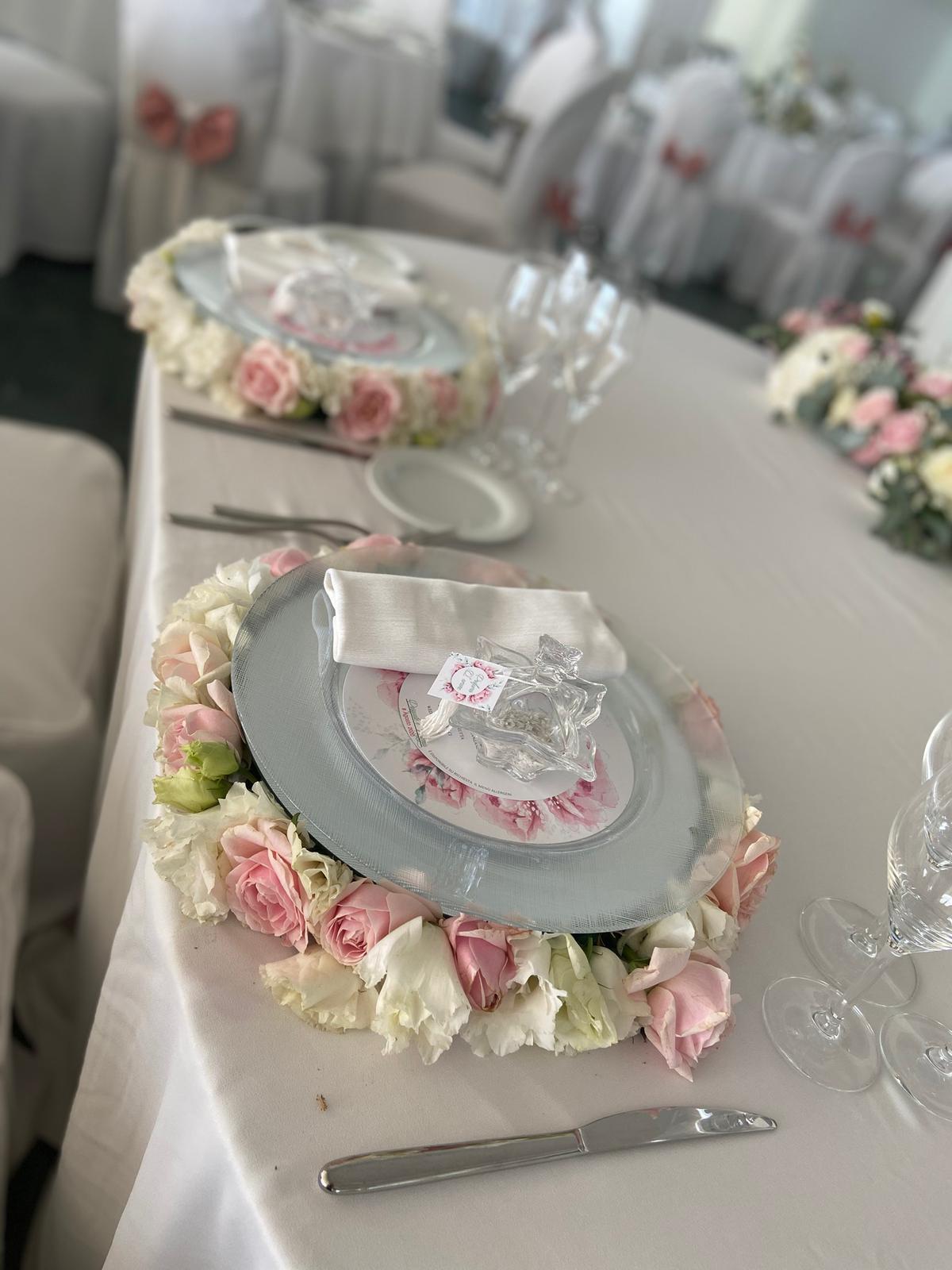 Allestimenti Matrimoni Garofalo Creazioni (3)