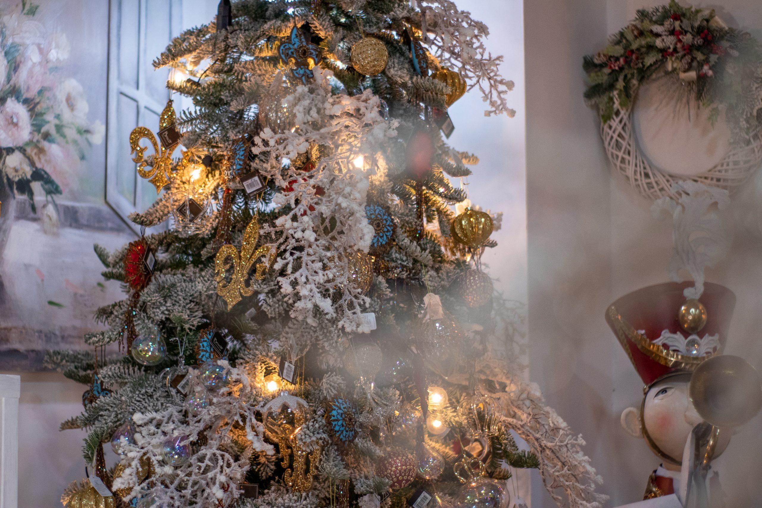 Natale Garofalo Creazioni