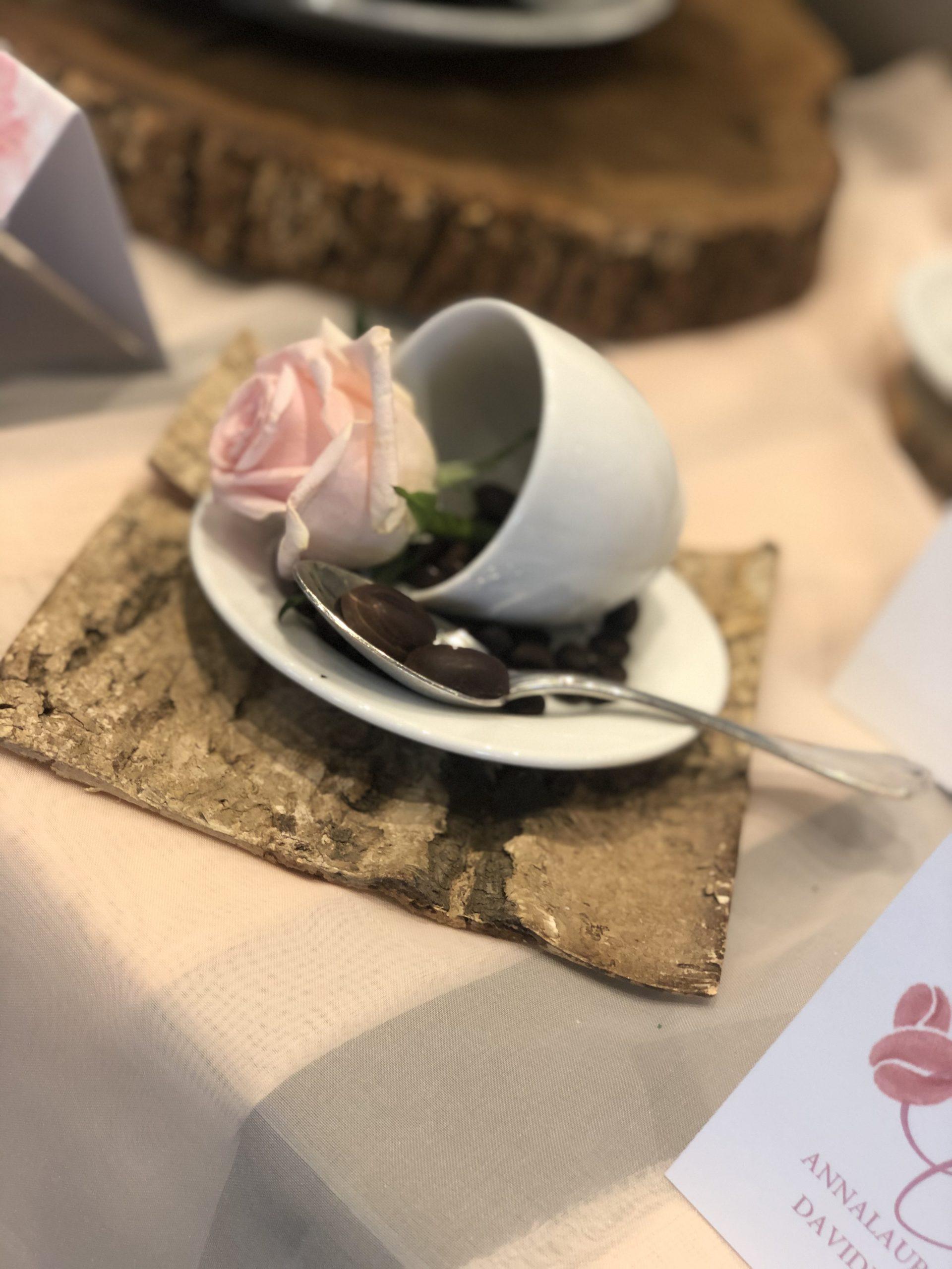 Tema caffè Garofalo Creazioni (7)