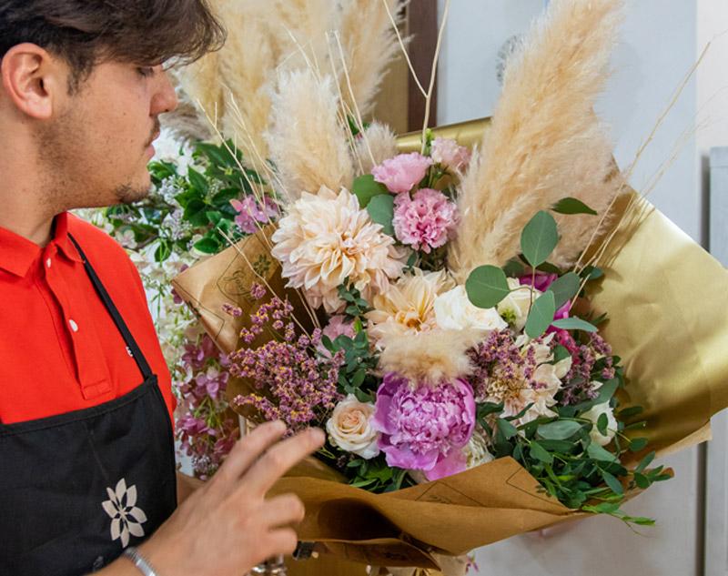 bouquet2_garogalo-creazioni_800x633