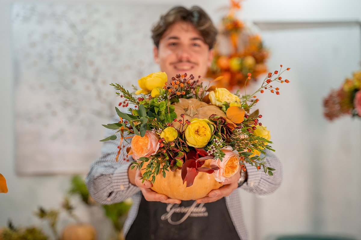 bouquet_garofalo-creazioni