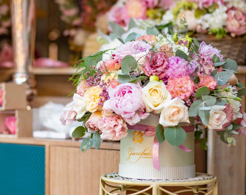 flower-box2_garogalo-creazioni_800x633