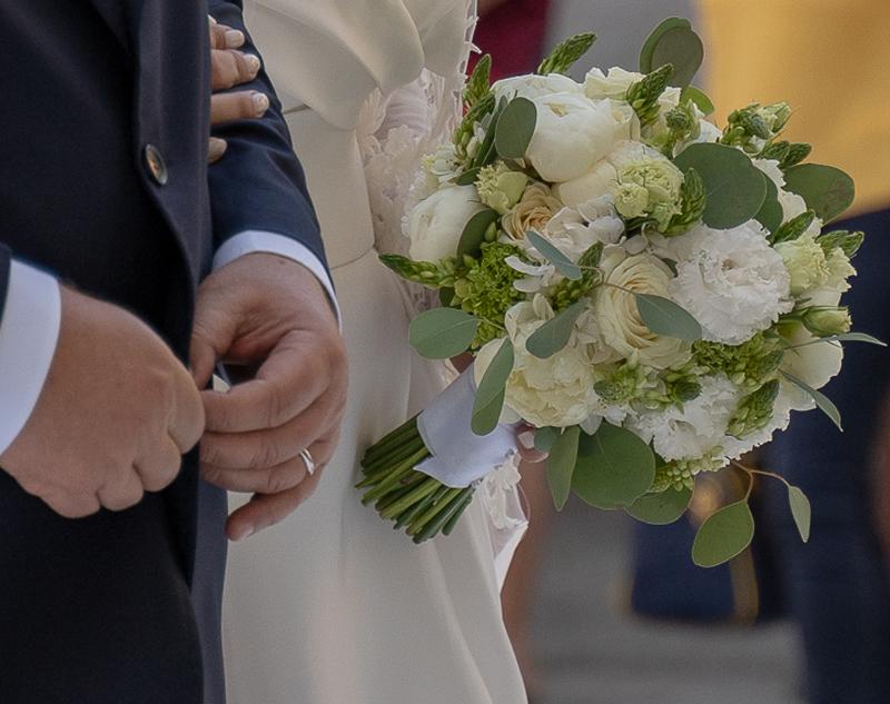 wedding-bouquet_garogalo-creazioni_800x633